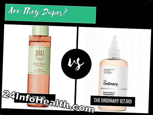 Oily Skin Overview