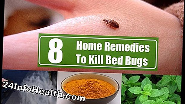 8 Home Remedies for vandretention