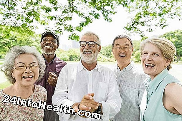 Wellness: Assisted Living Overview