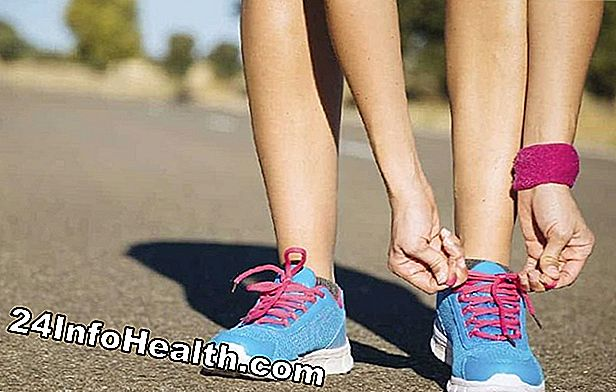 Kesihatan: 10 Home Remedies for Shin Splints