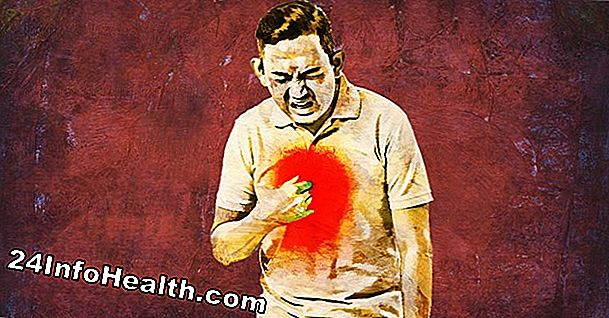 Kesihatan: 14 Home Remedies for Heartburn