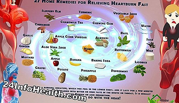 Kesihatan: 27 Home Remedies for Stress