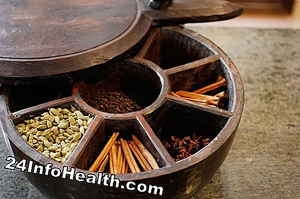 Kesihatan: 32 Home Remedies for Tartar and Plaque