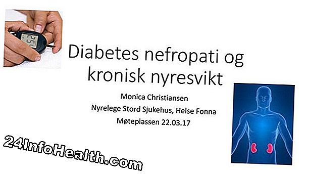 Nefropati diabetes