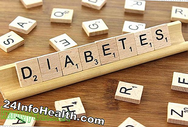 Gejala Gestational Diabetes