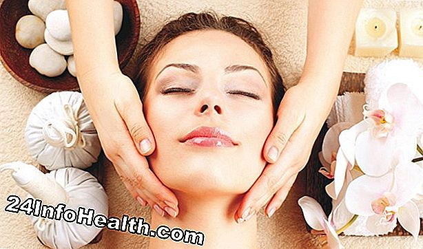 Top 5 Tips Memilih Spa Facial
