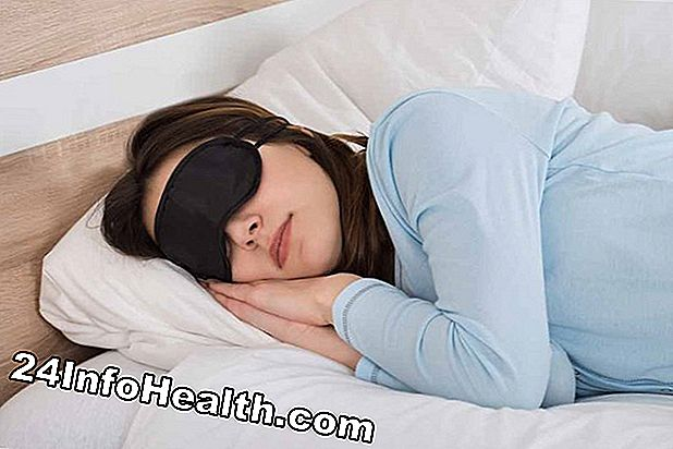 10 Home Remedies for Insomnia