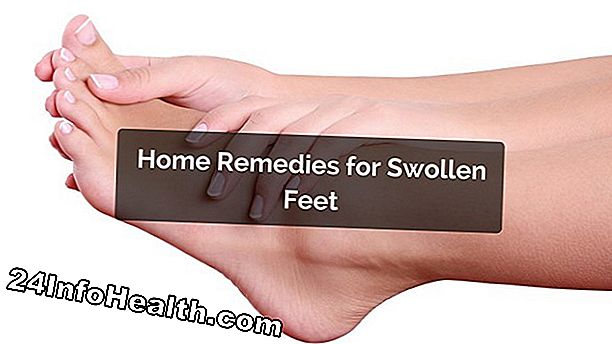 Kesihatan: 15 Home Remedies for Leher Pain