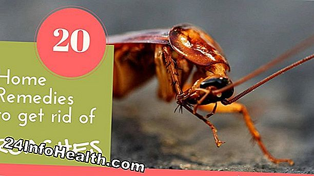 20 Home Remedies for Mual