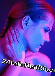 24 Home Remedies untuk Muscle Pain: home